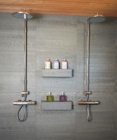 Shower Set, Rain Shower, Bathroom Toilets, Shower Remodel, Oras, The Help, Faucet, Bathtub, Chandelier