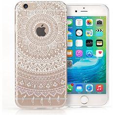 COVER IPHONE 6SCOVER IPhone 6Mandala