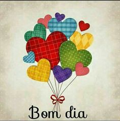 Bom dia Happy Birthday Friend, Birthday Wishes, Keep Calm Quotes, Color Splash, Scrapbook, Crafty, Cards, Pictures, Night