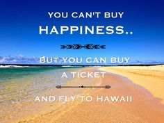 Let me help you find your NextHome on Maui! Anke Kirchner R(S) - NextHome Pacific Properties. www.mauiunique.com
