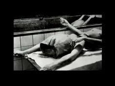 Nazi Concentration Camps Uncensored - Part 2 - YouTube