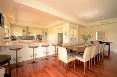 Lifestyle, Interior Design, Polished Timber Floors, Bellarine, Geelong, Peter Lindeman