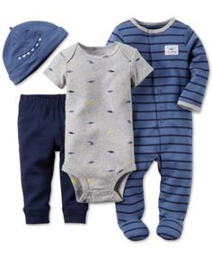 Weiner Dog with A Sharks Fin Toddler Short-Sleeve Tee for Boy Girl Infant Kids T-Shirt On Newborn 6-18 Months