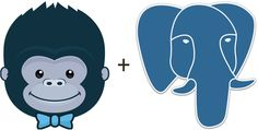 We are happy to announce Kong 0.8.0 with PostgreSQL support, plus two new official plugins and many other improvements: Updates PostgreSQL 9.4+ support. You can now chooseto use Cassandra or PostgreSQL as Kong's datastore. New LDAP Authentication plugin. New StatsD logging plugin. Configurable Cassandra read/write consistency. And more. To update to the latest version, simply follow the installation instructions. Kong meets PostgreSQL!  Finally Kong ships with one of the most requested…