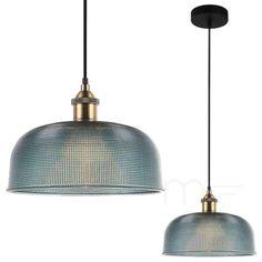 15 Best Lampy podłogowe | Floor, standing lamps images