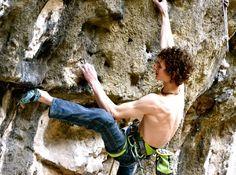 Risultato della ricerca immagini di Google per http://www.montagna.tv/cms/wp-content/uploads/2012/04/Ondra-su-Bella-Regis-Photo-Matteo-Pavana.jpg