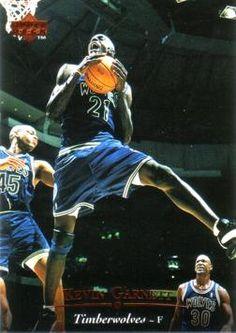 /Ärmel Unisex Basketball-Jersey-M/änner Slam Dunk # 13 NCAA Saison Uniform S -XXL