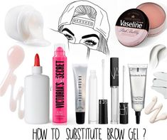Brows & Everything Beauty with January Girl – BFrow Blog