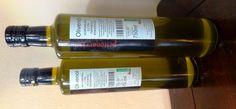 """ΚΟΡΩΝΕΙΚΟ  ΕΞΤΡΑ  ΠΑΡΘΕΝΟ  ΕΛΑΙΟΛΑΔΟ   """"Koroneiko"""" ist ein  Öl aus kleinen grünen Oliven, extra jungfräuliches Olivenöl von griechischen Bergen auf dem Peloponnes natives Olivenöl extra kaltgepresst"""