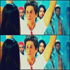 Shah Rukh Khan <3 #SRK #Lovely #iloveSRK