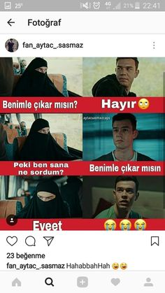 Büyük kapakkk ama doğruyu söylemesi gerekirse komikti Turkish Men, Turkish Actors, Mario, Lol, Actresses, Celebrities, Funny, Quotes, Jokes