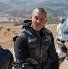 sons of anarchy favorite juice ortiz | published on sons of anarchy shop bad news you forgot to fill out one ...
