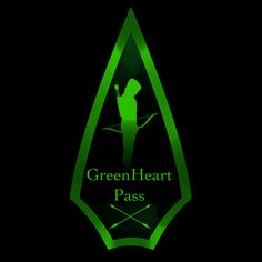 GreenHeart Pass € 350 >> LIMITED NUMBER >> Includes: Reserved seat in the first row in panel room One Photo-op with a guest at choice ( Honor Guests included) One autograph for each guest (except Honor Guests) Admission to panels for Q&As Admission to opening and closing celebrations Chance to buy extra features (autographs, photo-op, M&G, special activities/bonus activities).