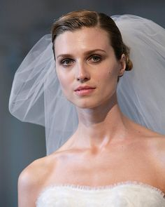 Why You Shouldn't Get A Facial Before Your Big Day, Plus More Pre-Wedding Skin Care Tips