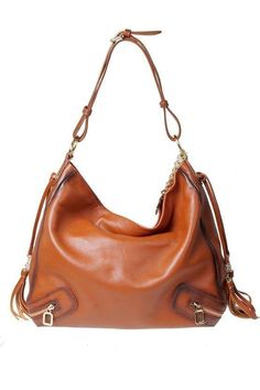de614ded8617 I tend to go for brown purses #2dayslook www.2dayslook.com fashion bags for  Woman #purses2go
