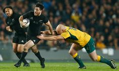 Sky Sports blocks BT from expanding international rugby with five-year deal.