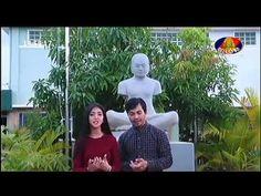 Bayon TV, The Style Cambodia, Khmer TV Program, 24 September 2016, Part 04