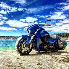 Custom Street Bikes, Custom Motorcycles, Custom Bikes, Custom Cars, Cars And Motorcycles, Chopper, Ducati 848, Biker Love, Sportbikes