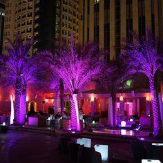 #dubai #night #bar #awesome #love #photo #photooftheday #beautiful