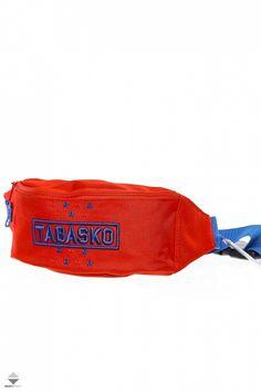 Nerka Tabasko Stars