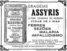 Jornal do Comércio - 06/12/1911