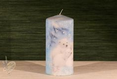 untitled-0058 Pillar Candles, Taper Candles