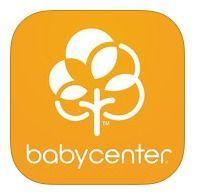 7 apps para mamas primerizas | Blog de BabyCenter