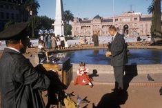 Dolores Park, Street View, Travel, Cities, Colors, Pictures, Viajes, Destinations, Traveling