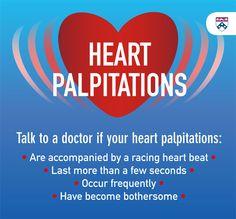 Penn Medicine (pennmedicine) on Pinterest