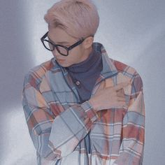 Jimin, Rapmon, Yoongi, Bts Bangtan Boy, Namjoon, Fall In Luv, Photo Folder, Bts Group, Rap Monster