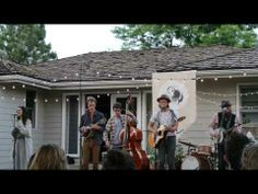 """▶ Judah and The Lion, """"Our Love"""" - YouTube Favorite song!!!"""