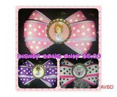 http://avbestdeals.com/for-sale/homemade-craft/bottlecap-hair-bows-keychains/205