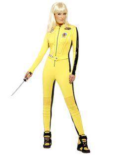 kann jede frau squirten catwoman kostüm latex