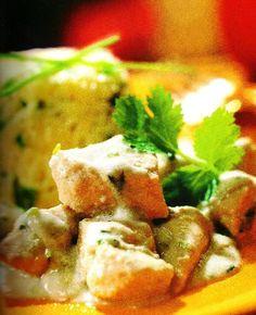 Chicken Egg Fried Rice Recipe