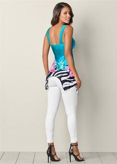 352ec951344b8 18 Best Fashion Design