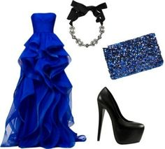Fabolus blue