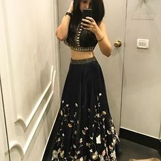 we can customize as per your demand and can be available in colors Buy Designer Collection Online : Call/ WhatsApp us on : Indian Bridal Lehenga, Indian Gowns, Indian Attire, Indian Wear, Indian Wedding Outfits, Bridal Outfits, Indian Outfits, Indian Clothes, Nazi Propaganda