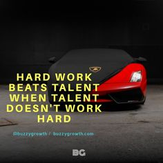 Entrepreneurship, Work Hard, Sports, Working Hard, Sport, Hard Work
