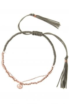 Armband/armband Leder/ Leder Für Alle Jewelry & Watches Wristwatch Bands arten Harmonious Colors
