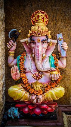 "GANESHA,Photo, Fine Art Photography,Print,Digital Print,Photograph,Bali,Photo Print,Buddha,Statue,Elephant,Indian God,Holy Statue,8 x 10"" by AuntandNiecePhotos on Etsy"