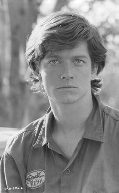 Still of Eric Stoltz in Some Kind of Wonderful