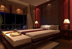 Kids Bedroom Girls Teenage Boys Twin Modern Pictures Mansion Master Beds Simple Ideas Boy Normal Painting Designs Luxury Themes Boy Clipart Room Bed Kitchen Red Bathroom Closet Traditional Romantic Decorating Blue Contemporary Luxurious With Fireplace Purple White With With and Walk In Closet With Open With Floor Plans With Sitting Area Guest s Dark Brown Green Bright Tan White