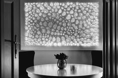 The luxury of intimacy - Love Lamp luxury lighting Luxury Lighting, Sculptures, Diamonds, Living Room, Wall Art, Interior Design, Handmade, Inspiration, Home Decor