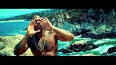 Flo Rida - Whistle - YouTube