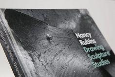 Nancy Rubins: Drawing, Sculpture, Studies | Counterspace
