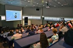 Swiss Space Systems Announcement, Aviation Campus June 27, 2014