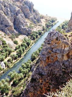 Greece Islands, Mediterranean Sea, Crete, Tourism, Explore, Amazing, Beach, Water, Blog