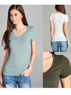 """LADIES TURQUOISE T SHIRT CAP SLEEVE STUDDED SOFT COMFY /""""IT MUST BE LOVE/"""" BNWT"""