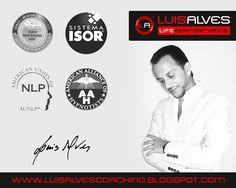 LUIS ALVES COACH