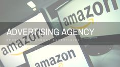 At last, there are many ways through which the Amazon advertising agency help to increase product visibility and sales. Amazon Advertising, Advertising Agency, Amazon Seo, Brand Promotion, Increase Sales, Competition, Improve Yourself, Stress, Marketing
